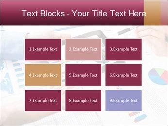 0000083324 PowerPoint Templates - Slide 68