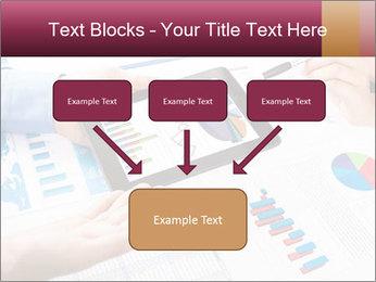 0000083324 PowerPoint Templates - Slide 70