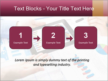 0000083324 PowerPoint Template - Slide 71