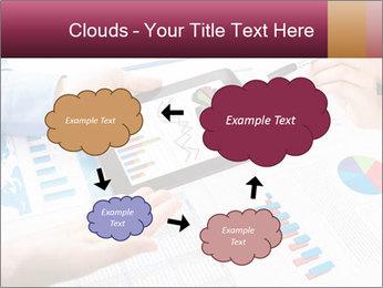 0000083324 PowerPoint Templates - Slide 72