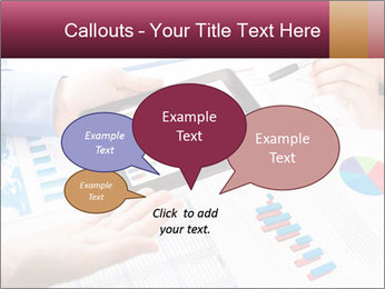 0000083324 PowerPoint Template - Slide 73