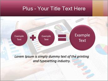 0000083324 PowerPoint Templates - Slide 75