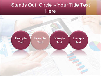 0000083324 PowerPoint Template - Slide 76