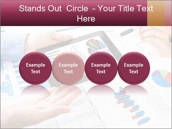 0000083324 PowerPoint Templates - Slide 76
