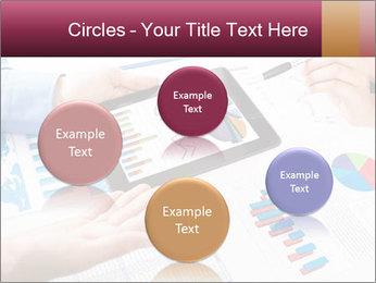 0000083324 PowerPoint Templates - Slide 77