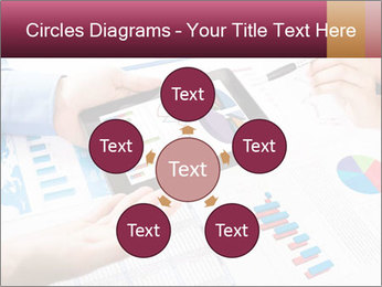 0000083324 PowerPoint Template - Slide 78