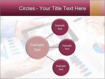 0000083324 PowerPoint Templates - Slide 79