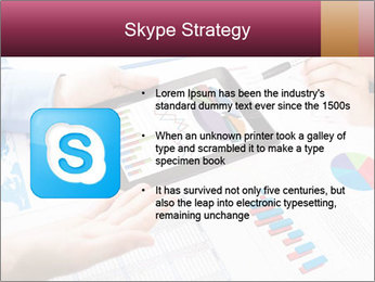 0000083324 PowerPoint Template - Slide 8