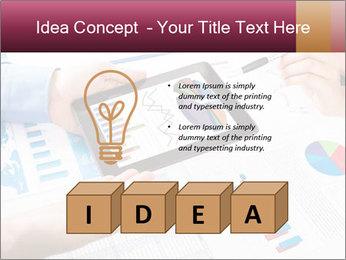 0000083324 PowerPoint Templates - Slide 80