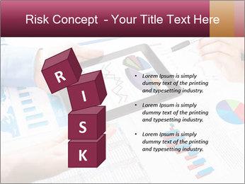 0000083324 PowerPoint Templates - Slide 81