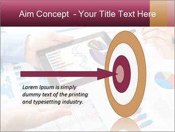 0000083324 PowerPoint Template - Slide 83