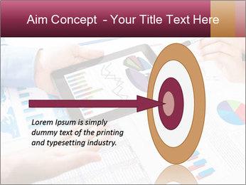0000083324 PowerPoint Templates - Slide 83