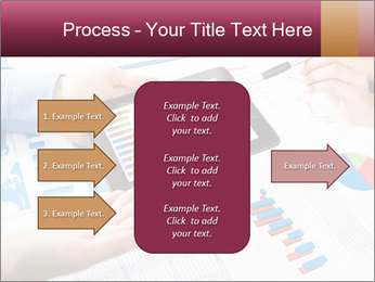 0000083324 PowerPoint Template - Slide 85