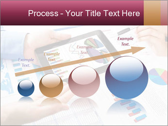 0000083324 PowerPoint Template - Slide 87