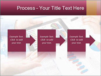 0000083324 PowerPoint Template - Slide 88