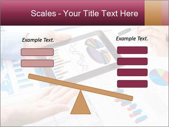 0000083324 PowerPoint Templates - Slide 89