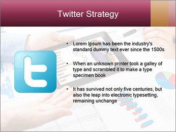 0000083324 PowerPoint Templates - Slide 9