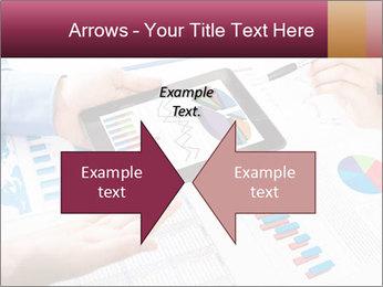 0000083324 PowerPoint Templates - Slide 90