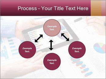 0000083324 PowerPoint Templates - Slide 91