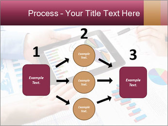 0000083324 PowerPoint Templates - Slide 92