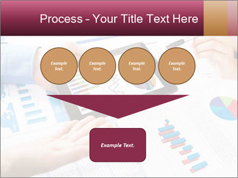 0000083324 PowerPoint Template - Slide 93