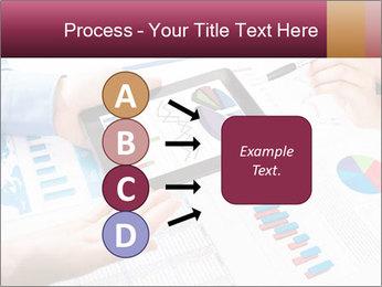 0000083324 PowerPoint Templates - Slide 94