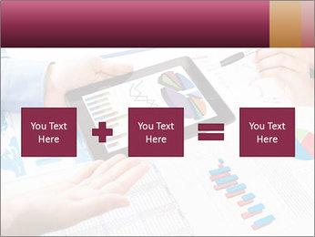 0000083324 PowerPoint Templates - Slide 95