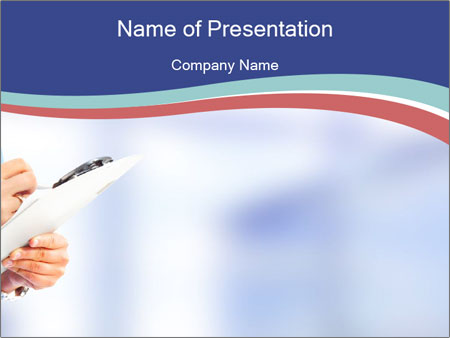 0000083325 PowerPoint Templates