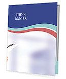 0000083325 Presentation Folder
