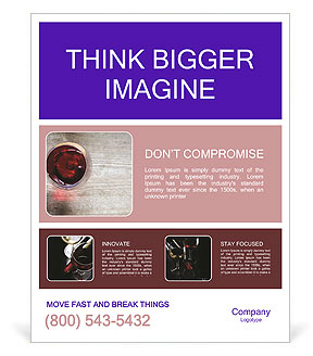 0000083326 Poster Template