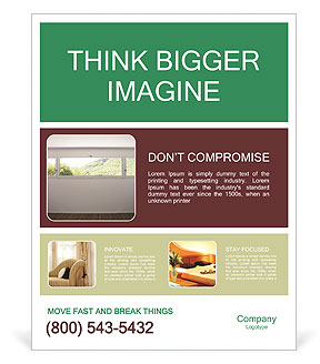 0000083327 Poster Template