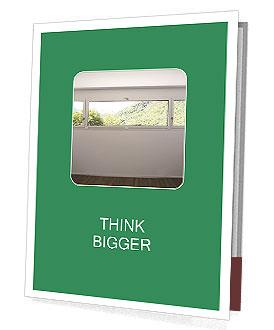 0000083327 Presentation Folder