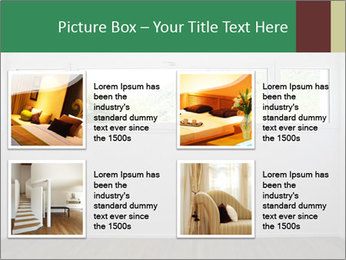 0000083327 PowerPoint Template - Slide 14