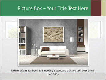 0000083327 PowerPoint Template - Slide 15