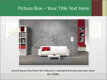 0000083327 PowerPoint Template - Slide 16