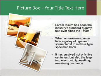 0000083327 PowerPoint Template - Slide 17
