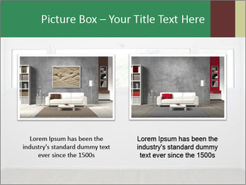 0000083327 PowerPoint Template - Slide 18