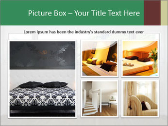 0000083327 PowerPoint Template - Slide 19
