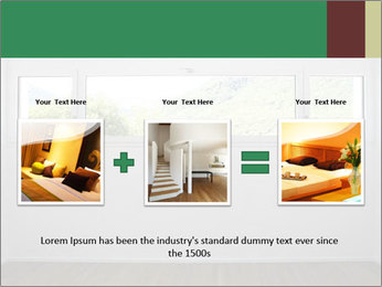 0000083327 PowerPoint Template - Slide 22