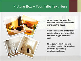 0000083327 PowerPoint Template - Slide 23