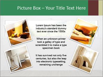 0000083327 PowerPoint Template - Slide 24