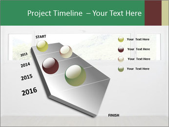 0000083327 PowerPoint Template - Slide 26