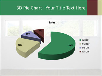 0000083327 PowerPoint Template - Slide 35