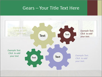 0000083327 PowerPoint Template - Slide 47