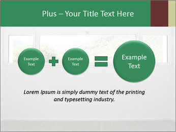 0000083327 PowerPoint Template - Slide 75