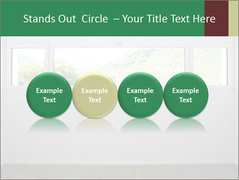 0000083327 PowerPoint Template - Slide 76