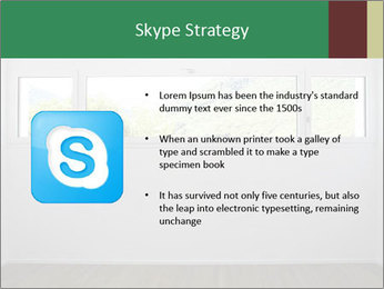 0000083327 PowerPoint Template - Slide 8