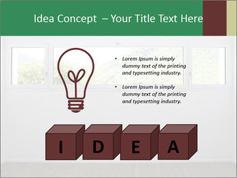 0000083327 PowerPoint Template - Slide 80
