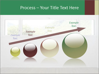 0000083327 PowerPoint Template - Slide 87