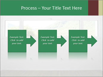 0000083327 PowerPoint Template - Slide 88